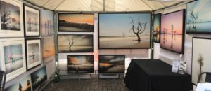 Ivo Kerssemakers Atalaya Arts & Crafts Festiva,