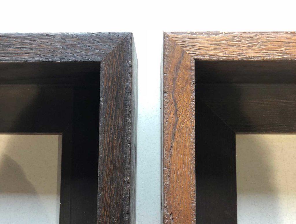 Larson-Juhl-Axel-Smoked-Timber