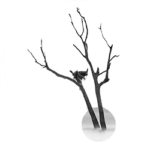 Ivo Kerssemakers Logo